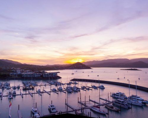 Airlie Beach Accommodation Sale